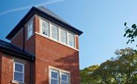 new development for sale in Ruff Lane, Ormskirk, L39