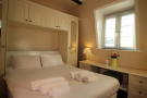Castletown Road Serviced Apartments to rent
