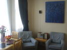 1 bed Serviced Apartments in Castletown Road, London...