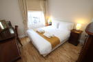 1 bedroom Serviced Apartments to rent in Castletown Road, London...
