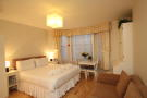 Serviced Apartments to rent in Castletown Road, London...