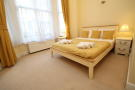 Serviced Apartments in Perham Road, London, W14