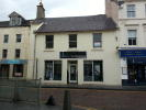 property for sale in Bloomgate