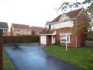 Detached Villa for sale in Strathnairn Court...