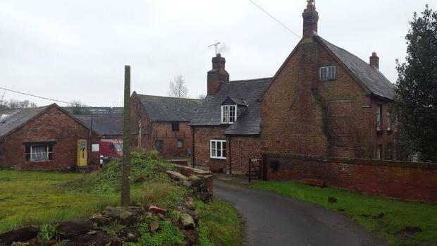 Farmhouse Approach.j