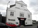 property for sale in Commercial Road,