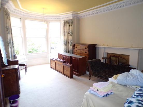 Bedroomn 1