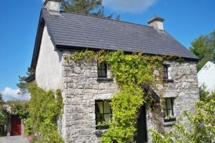 3 bedroom Detached home in Mayo, Cong