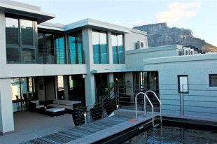 3 bed Penthouse for sale in Western Cape, Cape Town...