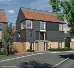 5 bed new property for sale in Trumpington, Cambridge...