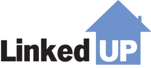 LinkedUp, LinkedUp RELETSbranch details