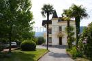 Detached Villa for sale in Piedmont...