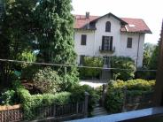 3 bedroom Apartment for sale in Piedmont...