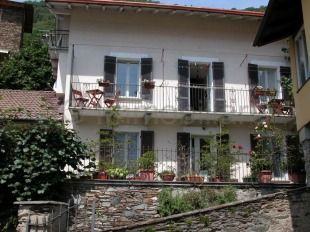 5 bed Detached property for sale in Piedmont...