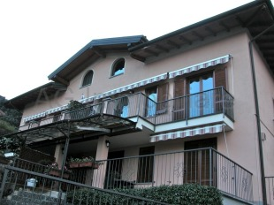 Duplex for sale in Piedmont...