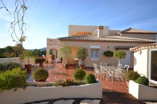3 bed Penthouse for sale in Andalusia, M�laga...