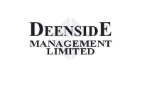 Deenside Management Ltd, Hertfordshirebranch details
