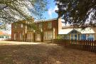 property for sale in Church Road, PE22
