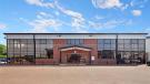 property to rent in Windsor House,  Long Bennington Business Park, Main Road,  Newark, NG23 5DJ