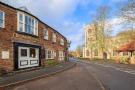 property for sale in Willington Road, PE20