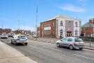 property for sale in The Old Chapel,  