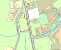 property for sale in Marsh Lane, Boston, Lincolnshire, PE21