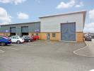 property to rent in Unit 5, Venture Court, Pinchbeck
