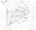 property for sale in Coalbeach Lane, Surfleet, PE11