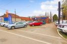 property for sale in Main Road, PE22