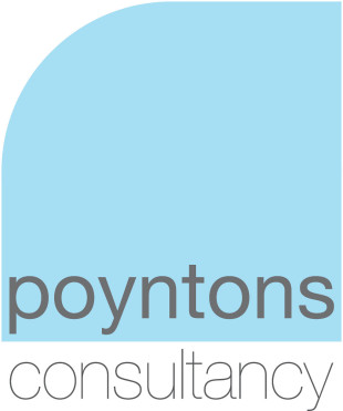 Poyntons Consultancy Commercial, Lincolnshire Officebranch details