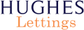 Hughes Lettings Solutions Ltd, Chorley