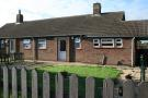 2 bed Bungalow in Margaret Street...