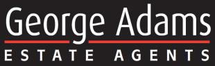 George Adams (Estate Agents) Ltd, Manchester - Salesbranch details