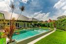 3 bed Villa for sale in Hua Hin