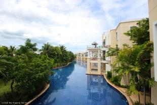 2 bed Apartment for sale in Hua Hin