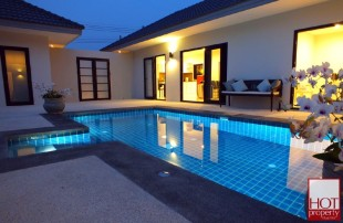 2 bedroom new development for sale in Hua Hin