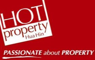 Hot Property Hua Hin, Hua Hinbranch details