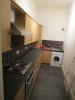 2 bedroom Flat to rent in Victoria Street...