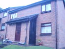 2 bed Flat to rent in Greenways Court, Paisley...