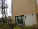 2 bed Ground Flat in Brabloch Park, Paisley...