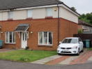 3 bed End of Terrace property in St. Andrew'S Way, Wishaw...