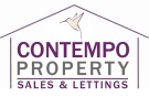 Contempo Property Sales and Lettings Renfrewshire, Paisley branch logo