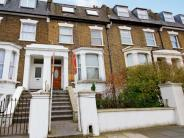 2 bed Flat for sale in Mill Hill Road, Acton
