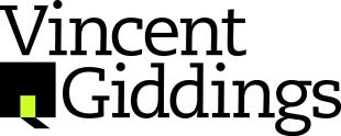 Vincent Giddings, Stevenage -Sales & Lettingsbranch details