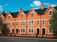 new development for sale in Palatine Street...