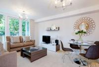 2 bedroom new Apartment for sale in Stanstead Road, Hertford...