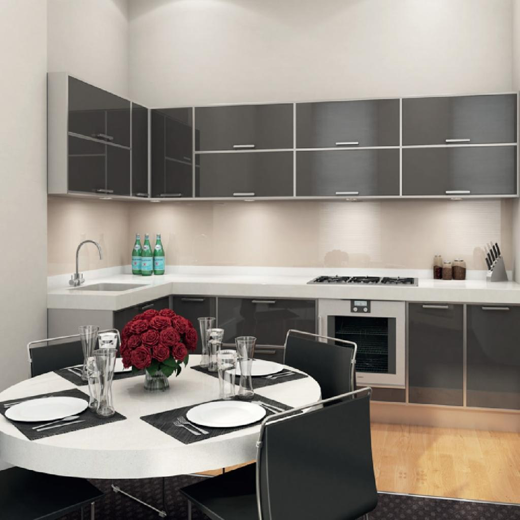 1 bedroom apartment for sale in rupert street soho for Apartments for sale in soho