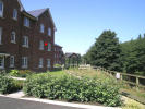 2 bedroom Apartment to rent in Lock View, Stoneclough...
