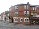 property for sale in Radford Road,