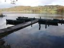 property to rent in Esthwaite Water, Hawkshead, Ambleside, LA22